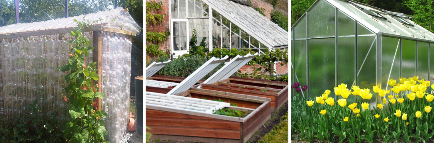 Used Ca Cheap Garden Ideas Green Your Green Thumb