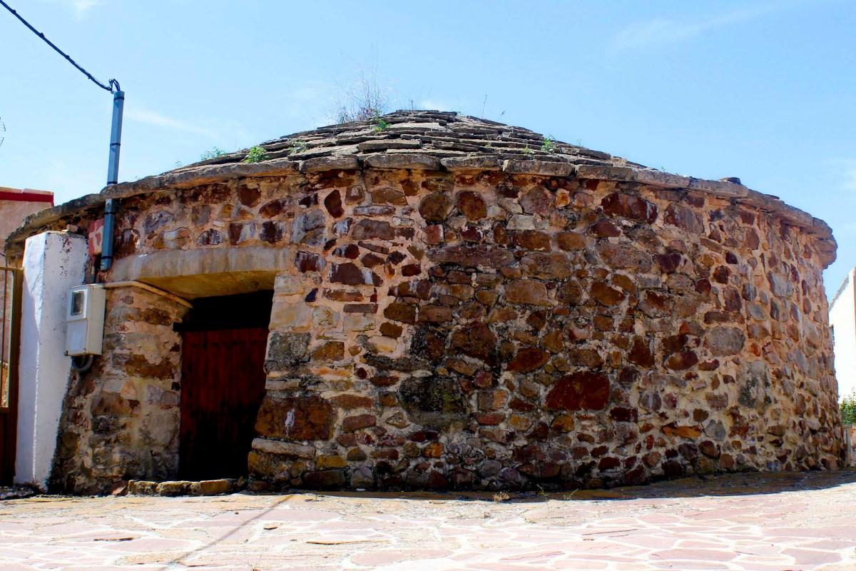 nevera used turismo