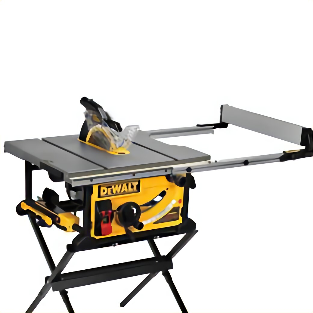 10 tile saw for sale only 2 left at 60