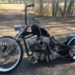 Bobber Motorcycle For Sale Craigslist Off 60 Www Abrafiltros Org Br