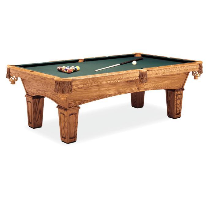 Craigslist Pool Tables Raleigh Nc   Elcho Table