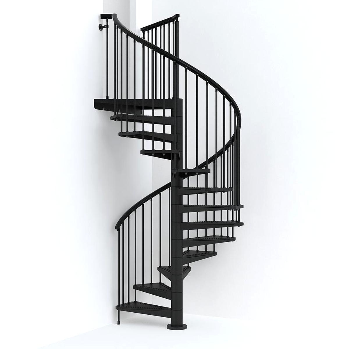 Spiral Staircase For Sale Only 2 Left At 65   Spiral Staircase For Sale Craigslist   Wrought Iron   Railing   Stairway   Staircase Kits   Handrail
