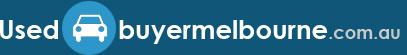 usedcarbuyerMelbourne-logo