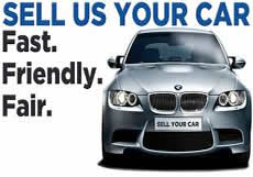 sell-us-your-car-banner-nw