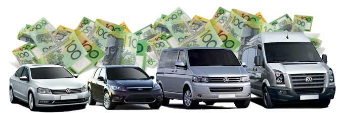 cash-for-old-cars-flyer-01
