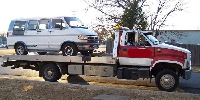 scrap-car-collection