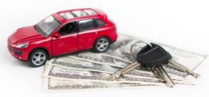 used car valuation singapore