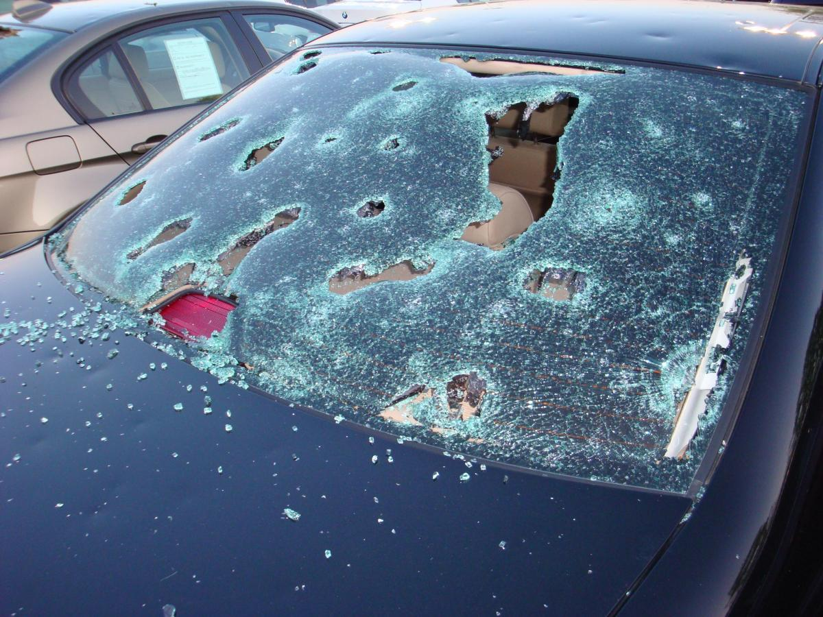 hail-damaged-cars-brisbane-shot