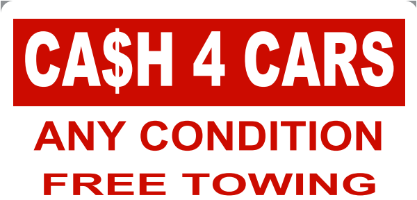 cash-for-cars-sunshine-coast-flyer