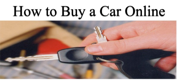 how-to-buy-a-car-online-brisbane-flyer