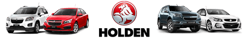 holden-vehicles-buyer-brisbane-ishot