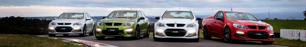 used-holden-car-buyers-brisbane-flyer