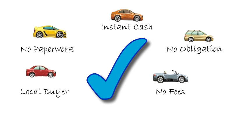 cash-for-car-process-online