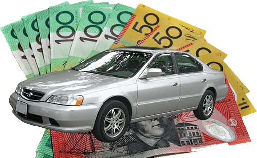 cash-for-cars-logan-banner-flyer