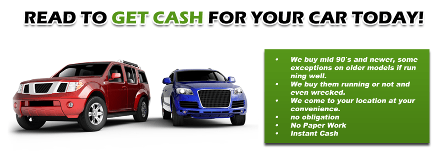 banner-cash-for-cars-brisbane-qld-flyer
