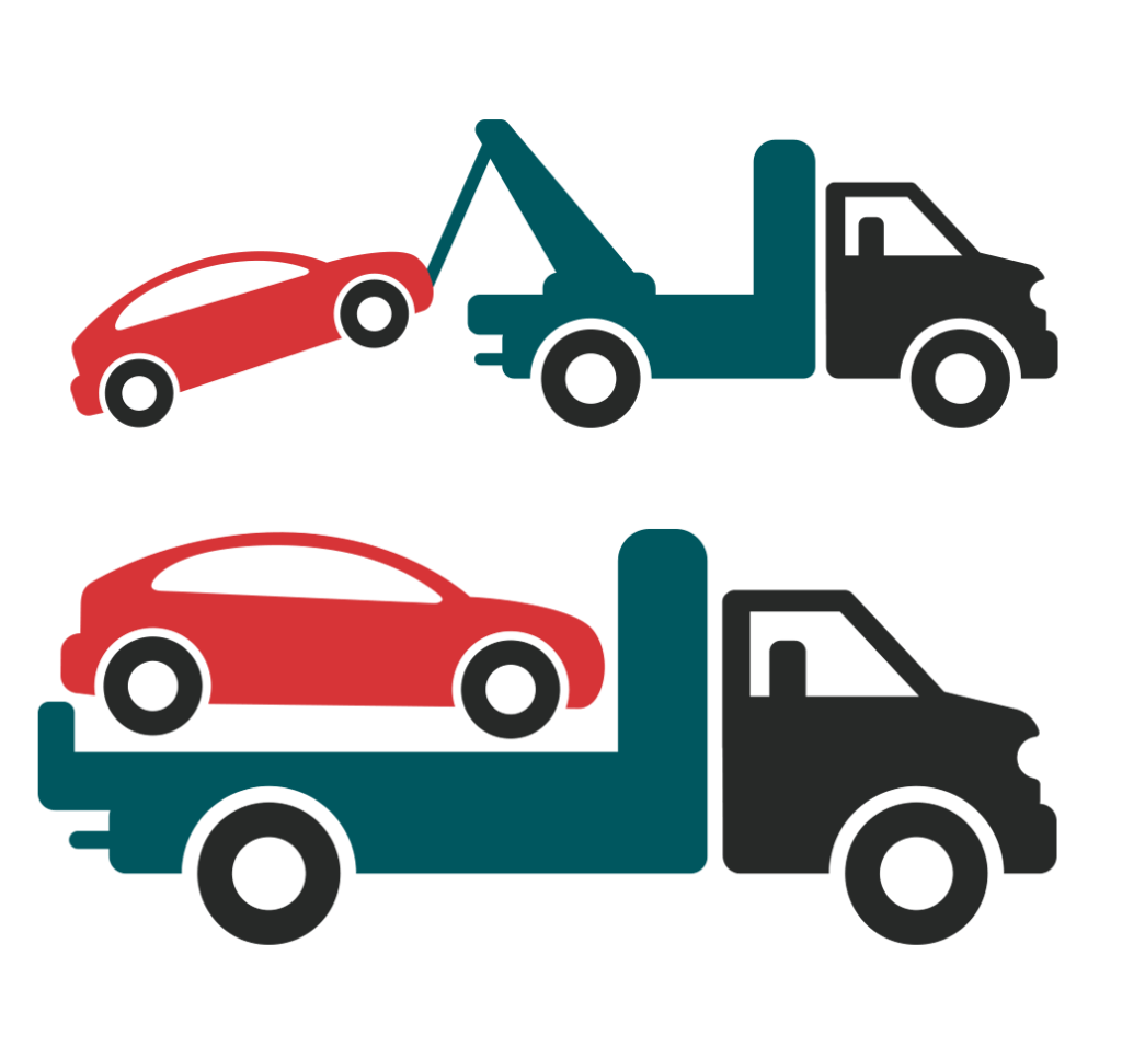 car-removal-brisbane-qld