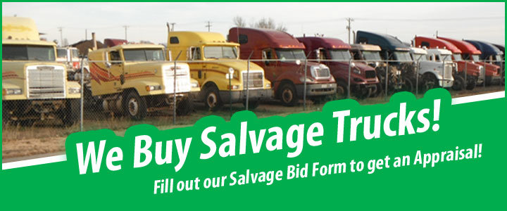 we-buy-used-trucks-brisbane-flyer