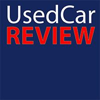UsedCarReview