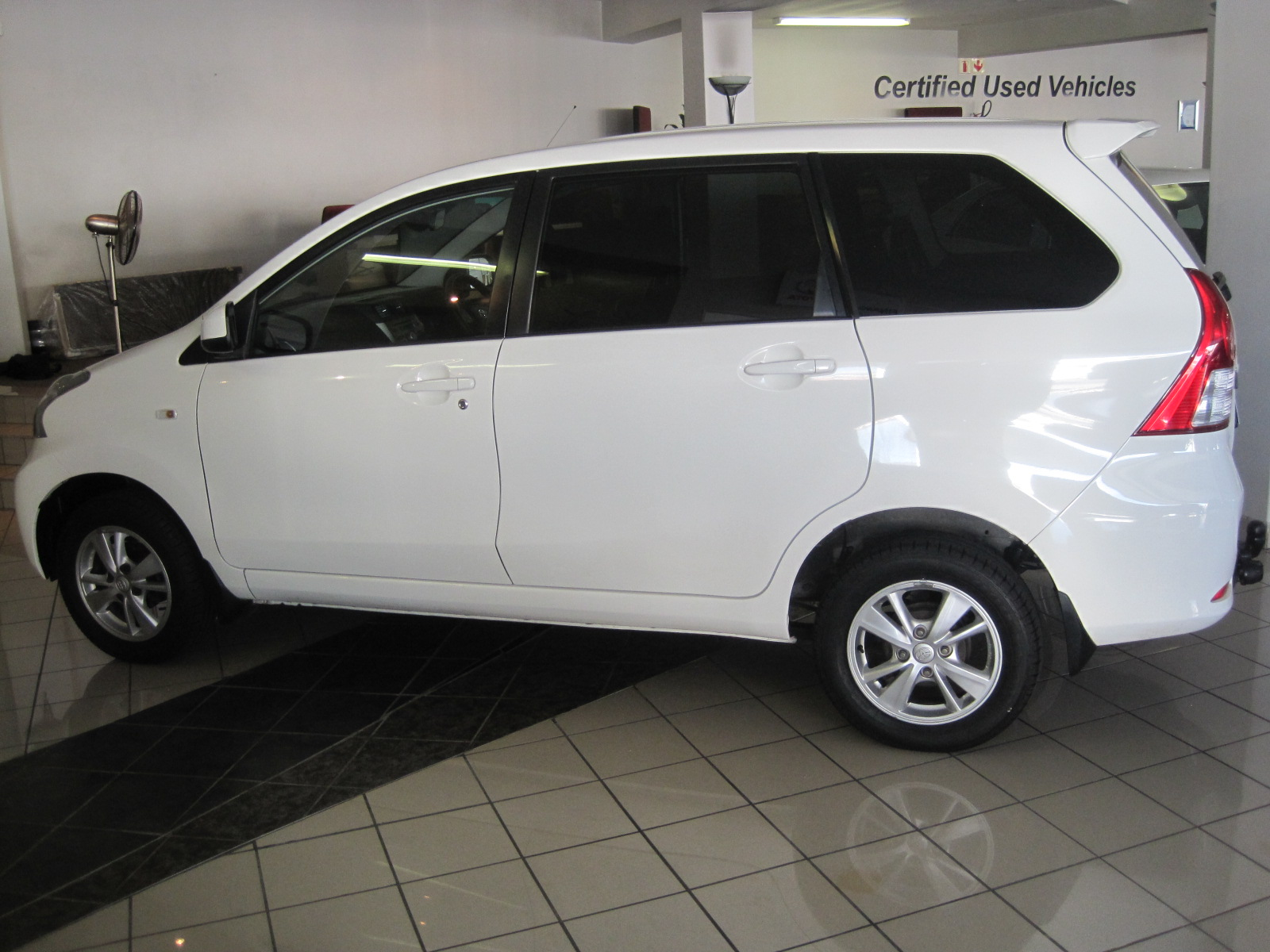 Classic Cars For Sale In Gauteng Olx ✓ The Amazing Toyota