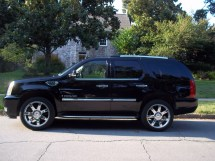 Craigslist Chicago Cars And Trucks By Owner | Upcoming New Car
