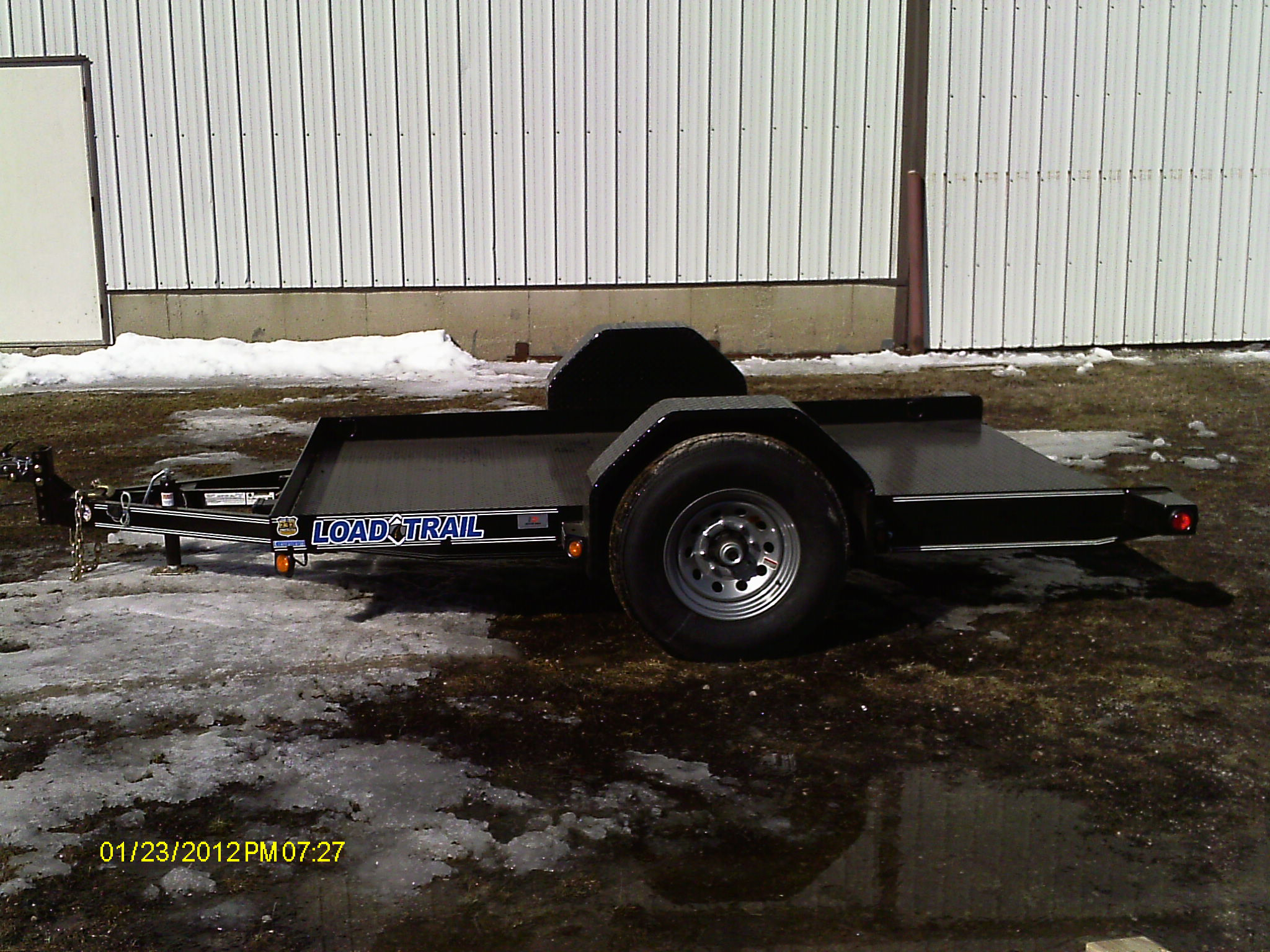 Unique Used Car Lifts For Sale Craigslist Used Cars