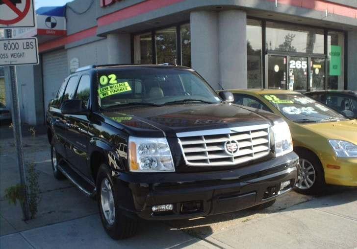 Cars For Sale Used Cars For Sale Used Cars