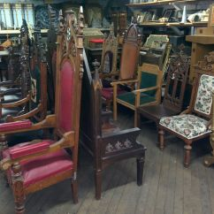 Cheap Church Chairs For Sale Gander Mountain Folding Awesome Rtty1