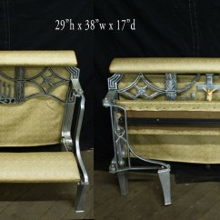 Church Chair With Kneeler Custom Upholstered Dining Chairs Prie Dieu Kneelers Used Items