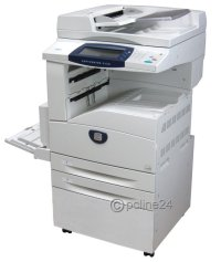 Farblaserdrucker Din A3. farblaserdrucker a3. hp color ...