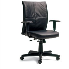 Steelcase Chair Flip Walmart Used Office Furniture Turnstone Jacket By Black Leather Conference