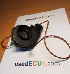 mercedes vito viano w639 fuse box cooler blower fan article 6395450095 a 639 545 00 95  [ 2016 x 1512 Pixel ]