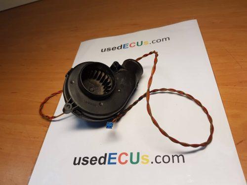 small resolution of mercedes vito viano w639 fuse box cooler blower fan article 6395450095 a 639 545 00 95