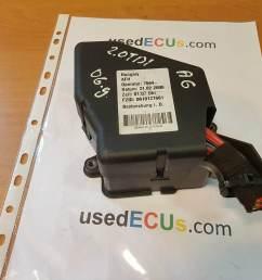 audi a6 c6 2006 2 0tdi fuse box 8d2941824 article 8d2941824  [ 2048 x 1536 Pixel ]