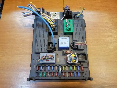 small resolution of f56 fuse box wiring libraryf56 fuse box