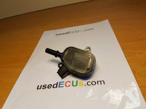 small resolution of ford focus volvo mazda peugeot citroen 1 6 diesel fuel filter sensor ufi filters article 9659010880 300 070 1