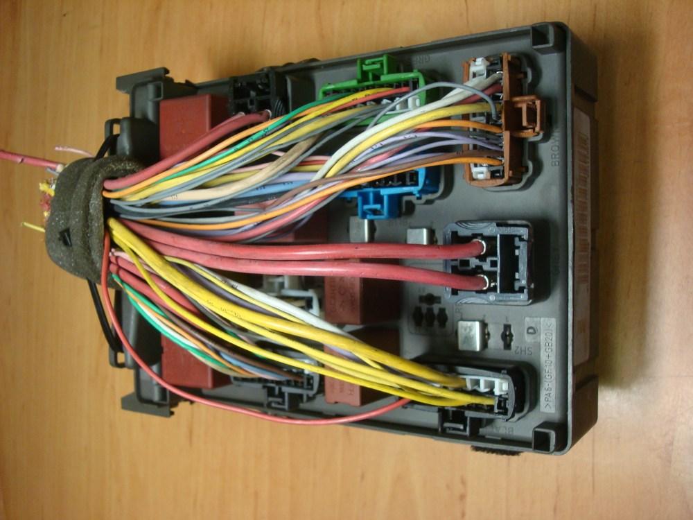 medium resolution of renault espace 1 9 dci interior fuse box 518831102 article 518831102 8200447434 8200004201e