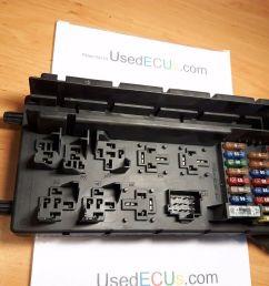 mercedes sprinter fuse box relay box ecu a9065454301 5b0uj0107 article a9065454301 5b0uj0107  [ 1600 x 1200 Pixel ]
