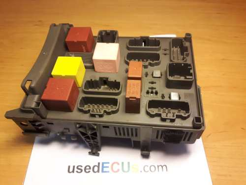small resolution of renault grand espace fuse box electricity site