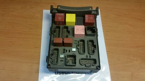small resolution of fuse box renault espace 2000 wiring library
