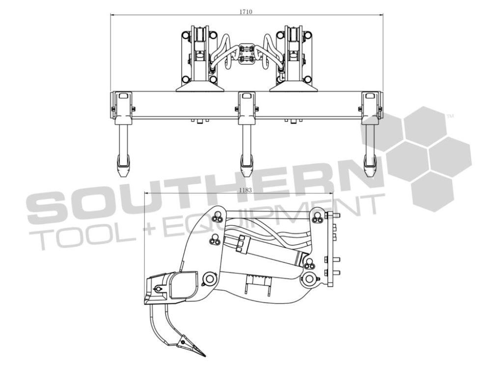 medium resolution of cat d5g wiring diagram wiring diagram 955k cat wire diagram wiring diagramcat d5g wiring diagram wiring