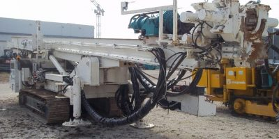 CASAGRANDE C14 - MICROPILING 00008