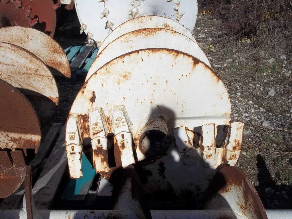 Other Drilling Equipment