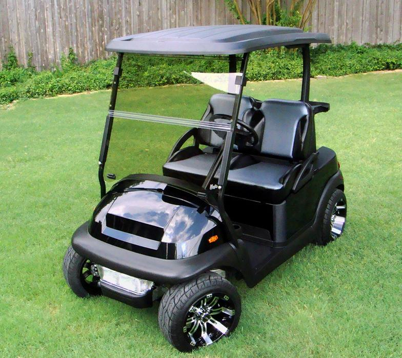 Cart Wiring Diagram Together With Ezgo Golf Cart Light Wiring Diagram