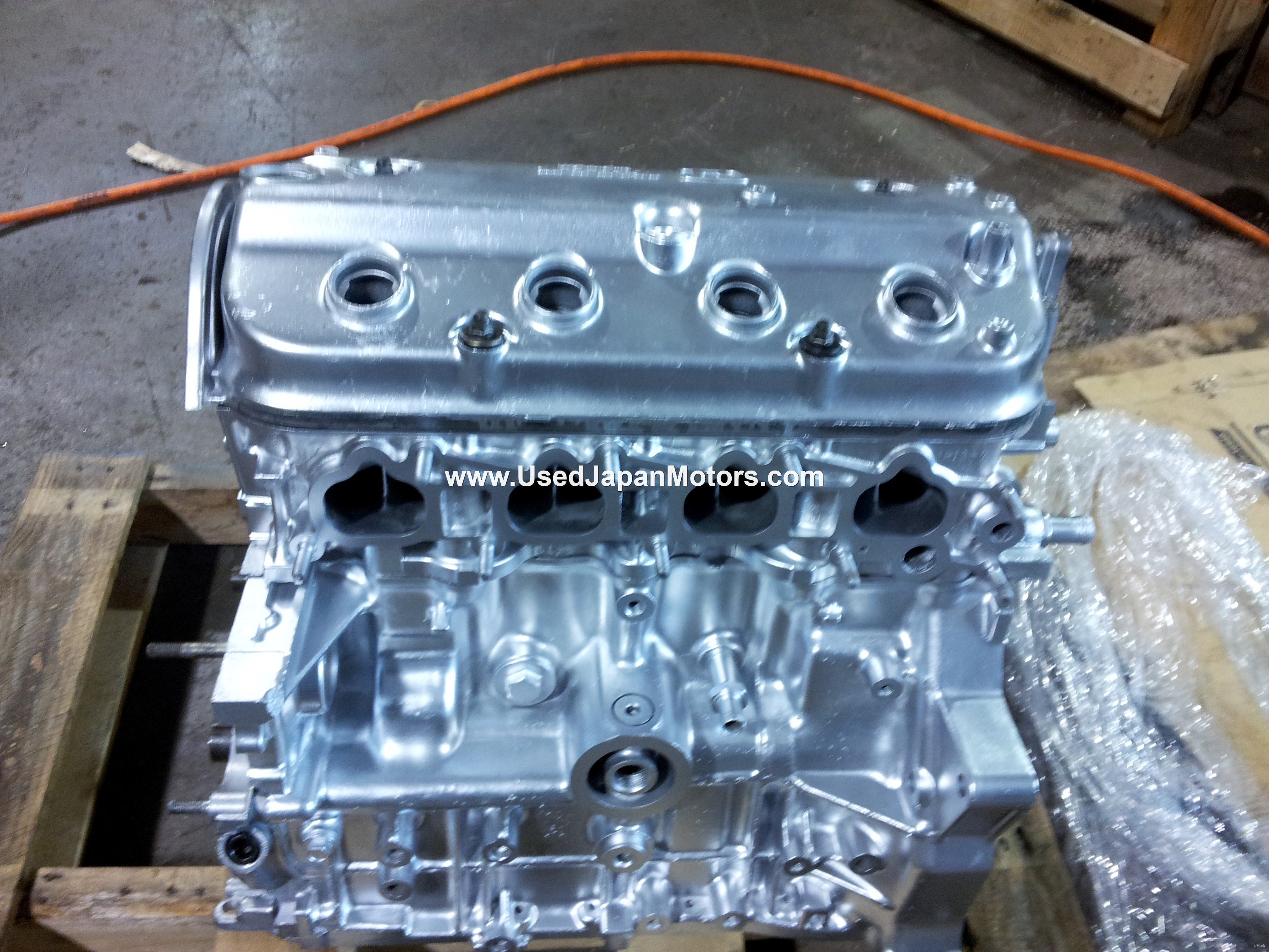 92 honda accord engine diagram 2003 gm radio wiring f22 h22