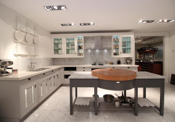 kitchen prices painting cupboards ex display kitchens for sale cheap designer at great smallbone