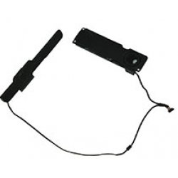 922-9769 Right Speaker/Subwofer for MacBook Pro 13