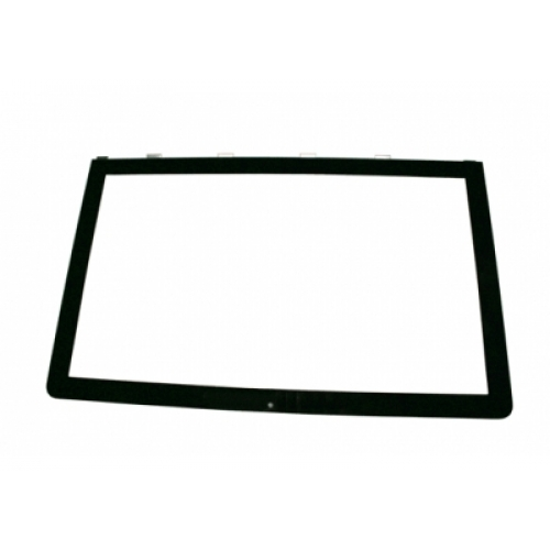 922-9795 Apple iMac Front Glass Cover Panel 21.5