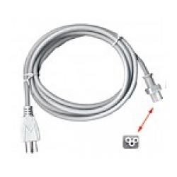 922-4725 Apple Power Cord for iMac G4 15