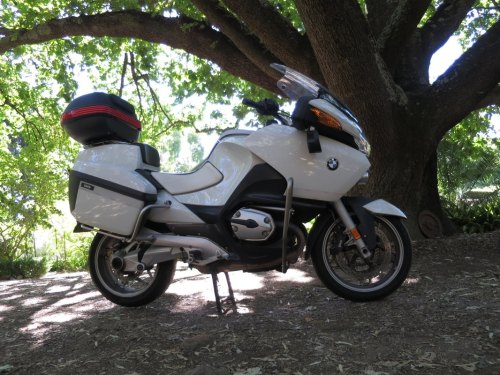 small resolution of  bmw r1200 rtp year 2007 no wovr record clear title no damage most parts for sale for more photos visit our ebay store see link above