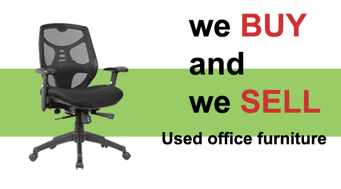 revolving chair second hand wedding covers wholesale canada used office furniture philippines